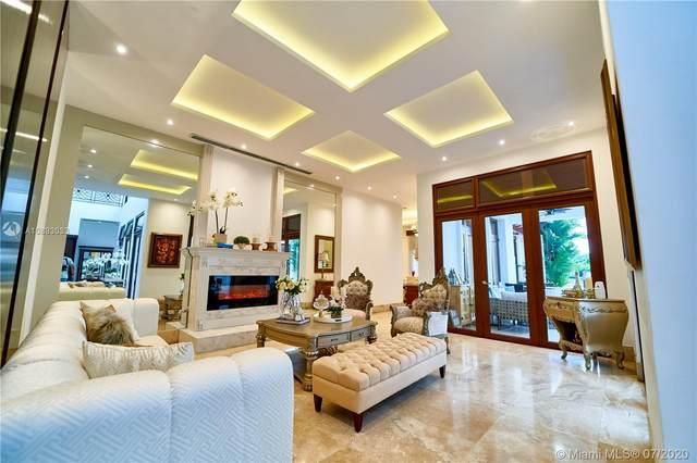 63 Plaza Lagos, Sector Casa Lago, 63 Guayas Samborond, Plaza Lagos, FL  (MLS #A10893033) :: ONE   Sotheby's International Realty
