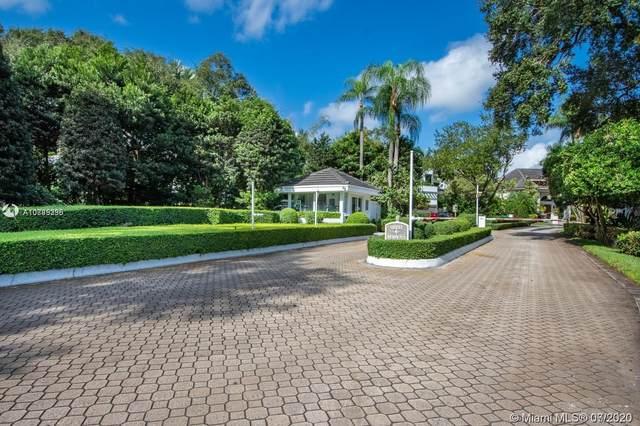 19924 NE 19th Pl, Miami, FL 33179 (MLS #A10895335) :: Berkshire Hathaway HomeServices EWM Realty