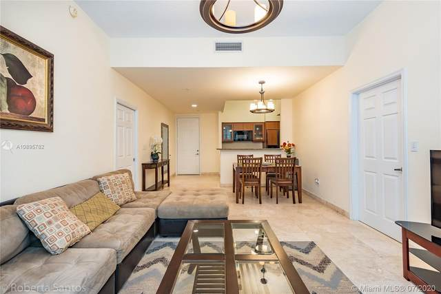 Hallandale Beach, FL 33009 :: The Pearl Realty Group