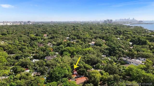 4313 Ingraham Hwy, Miami, FL 33133 (MLS #A10897269) :: Berkshire Hathaway HomeServices EWM Realty