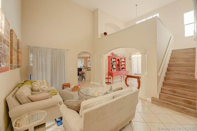 13041 NW 7th Ln, Miami, FL 33182 (MLS #A10898771) :: The Riley Smith Group