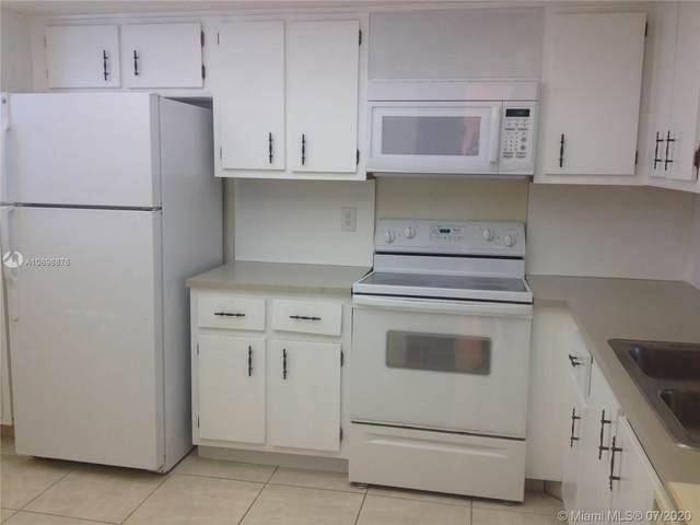 Weston, FL 33326 :: Berkshire Hathaway HomeServices EWM Realty