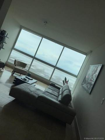 Other County-Not in  Panama #19, Panama Apartment., PA  (MLS #A10899825) :: Patty Accorto Team