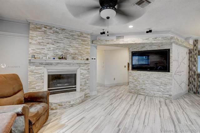 9599 SW 1st Pl, Boca Raton, FL 33428 (MLS #A10899876) :: ONE | Sotheby's International Realty