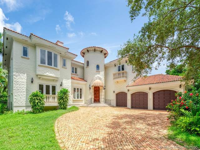 Coral Gables, FL 33143 :: The Riley Smith Group