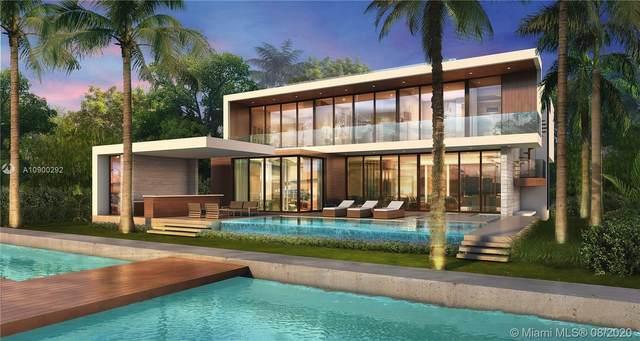 108 W Rivo Alto Dr, Miami Beach, FL 33139 (MLS #A10900292) :: ONE   Sotheby's International Realty