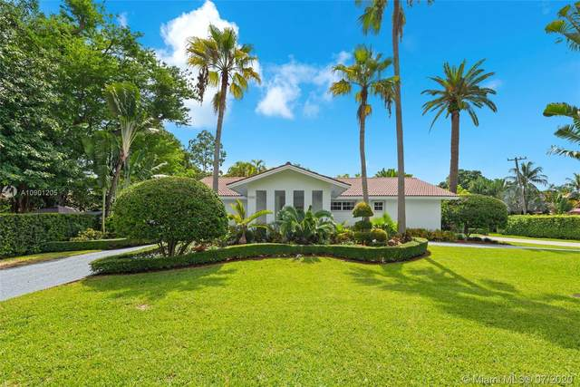 3101 Royal Palm Ave, Miami Beach, FL 33140 (MLS #A10901205) :: ONE   Sotheby's International Realty