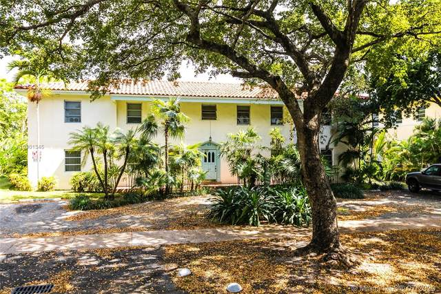 417 Santander Ave, Coral Gables, FL 33134 (MLS #A10901345) :: The Riley Smith Group