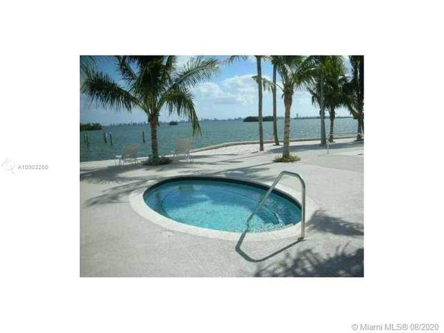 Miami, FL 33138 :: The Jack Coden Group