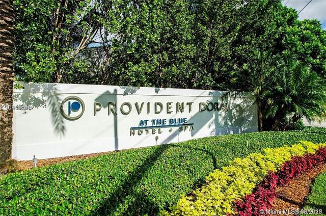 5300 NW 87th Ave #310, Doral, FL 33178 (MLS #A10903647) :: Ray De Leon with One Sotheby's International Realty