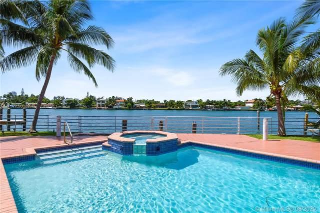 1560 Daytonia Rd, Miami Beach, FL 33141 (MLS #A10903890) :: ONE | Sotheby's International Realty