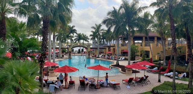 Palm Beach Gardens, FL 33418 :: ONE | Sotheby's International Realty