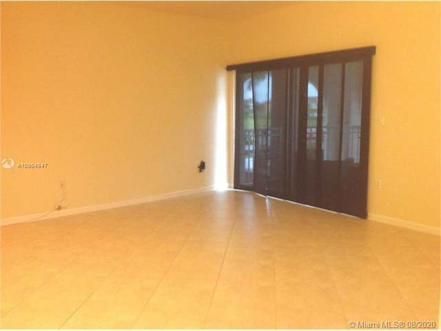 11401 NW 89th St #210, Doral, FL 33178 (MLS #A10904847) :: Castelli Real Estate Services
