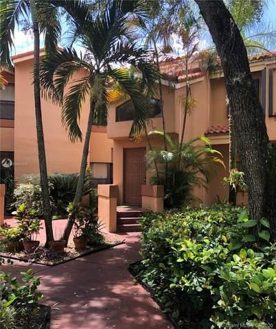 Miami Lakes, FL 33014 :: The Paiz Group