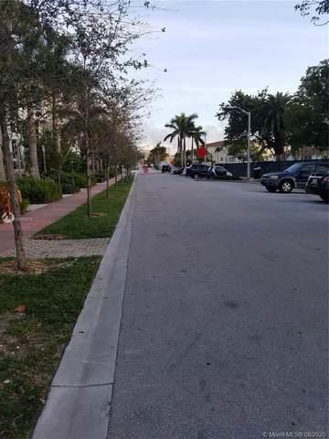 145 N Shore Dr, Miami Beach, FL 33141 (MLS #A10905075) :: The Riley Smith Group