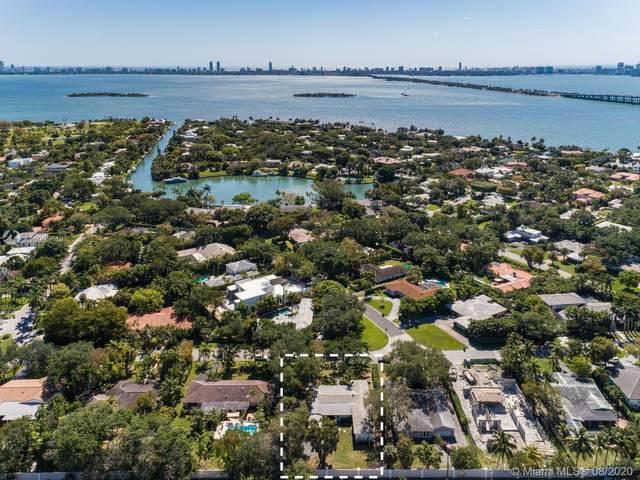4750 Bay Point Rd, Miami, FL 33137 (MLS #A10905649) :: Dalton Wade Real Estate Group