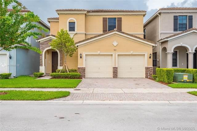 Miami, FL 33179 :: Berkshire Hathaway HomeServices EWM Realty