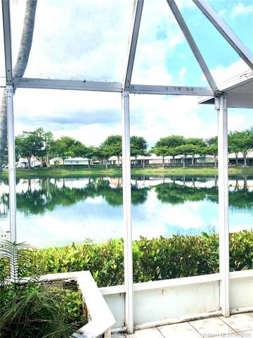 2547 SE 7th Ct, Homestead, FL 33033 (MLS #A10906689) :: Lifestyle International Realty