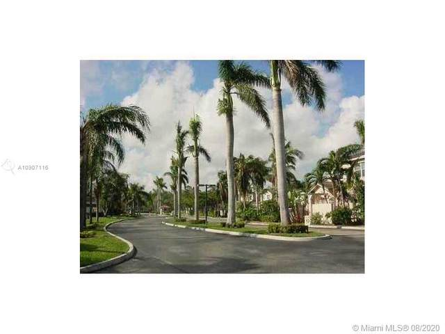 Aventura, FL 33180 :: The Howland Group