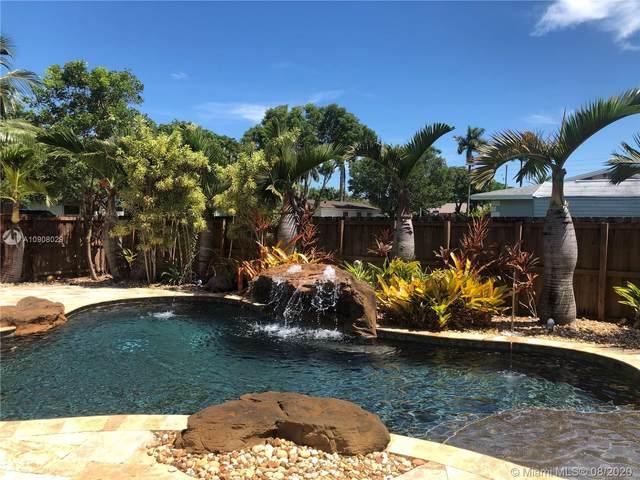 Palmetto Bay, FL 33157 :: The Teri Arbogast Team at Keller Williams Partners SW