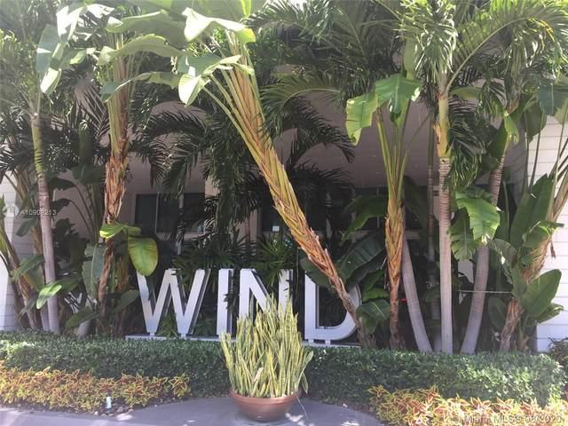Miami, FL 33130 :: Berkshire Hathaway HomeServices EWM Realty