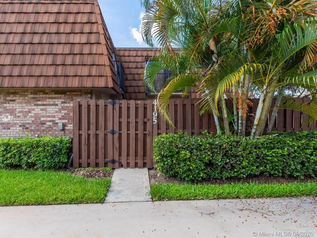 Cooper City, FL 33026 :: The Jack Coden Group