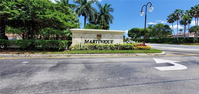 11227 NW 73rd Ter, Doral, FL 33178 (MLS #A10909664) :: Berkshire Hathaway HomeServices EWM Realty
