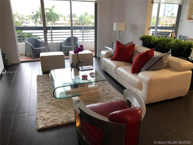 Aventura, FL 33180 :: Ray De Leon with One Sotheby's International Realty