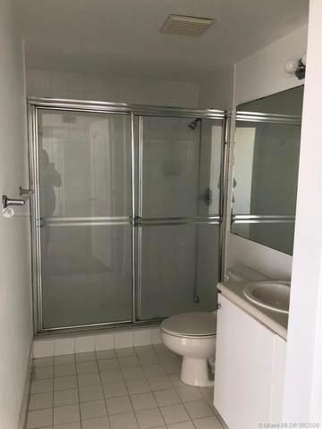 5077 NW 7 ST #1003, Miami, FL 33126 (MLS #A10919857) :: Berkshire Hathaway HomeServices EWM Realty