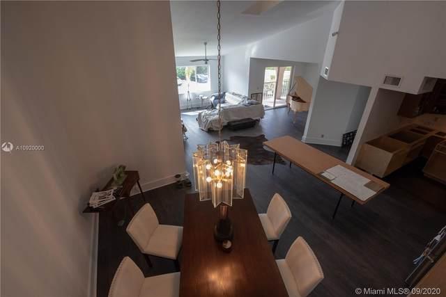 13890 Oneida Dr A2, Delray Beach, FL 33446 (#A10920000) :: Posh Properties