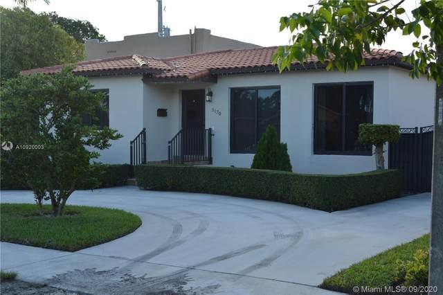 Miami, FL 33134 :: The Riley Smith Group