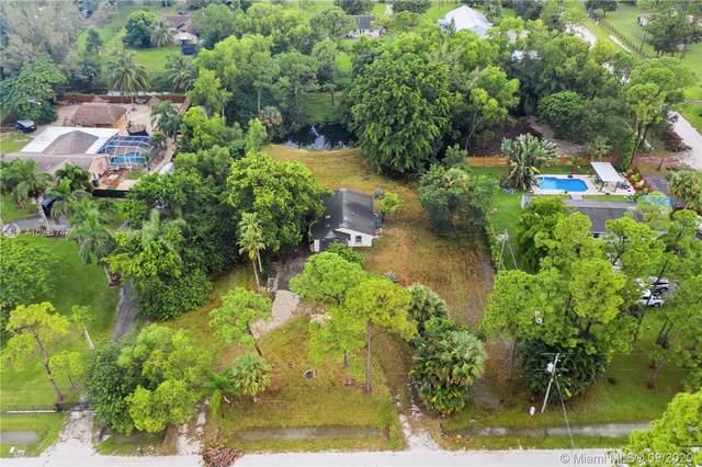 11478 N 56th Pl N, West Palm Beach, FL 33411 (MLS #A10921747) :: ONE | Sotheby's International Realty