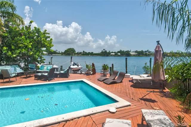 Miami Beach, FL 33141 :: ONE | Sotheby's International Realty