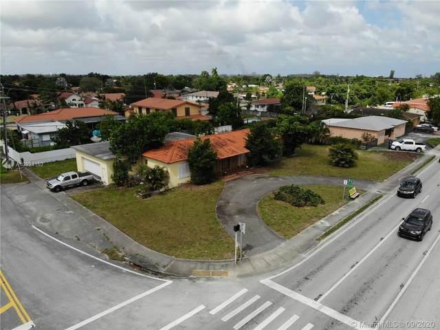 Hialeah, FL 33012 :: Berkshire Hathaway HomeServices EWM Realty
