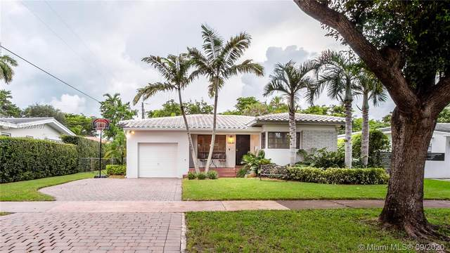 1541 Consolata Ave, Coral Gables, FL 33146 (MLS #A10924167) :: ONE   Sotheby's International Realty