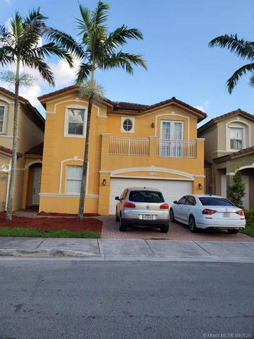 11236 NW 74th Ter, Doral, FL 33178 (MLS #A10924194) :: Prestige Realty Group