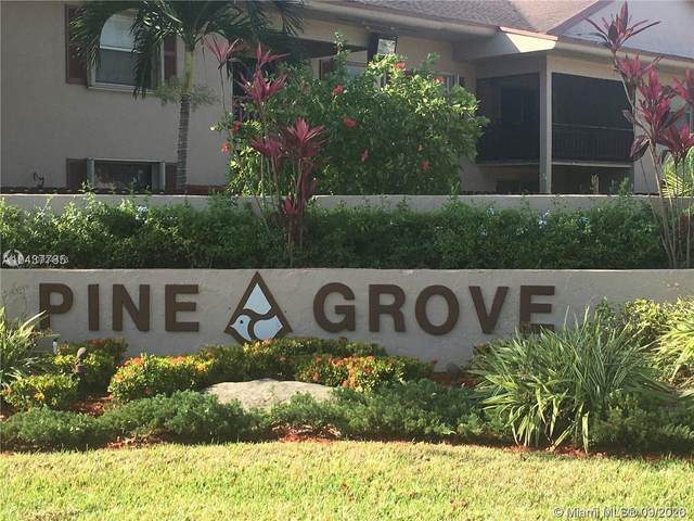 Miami, FL 33176 :: Prestige Realty Group
