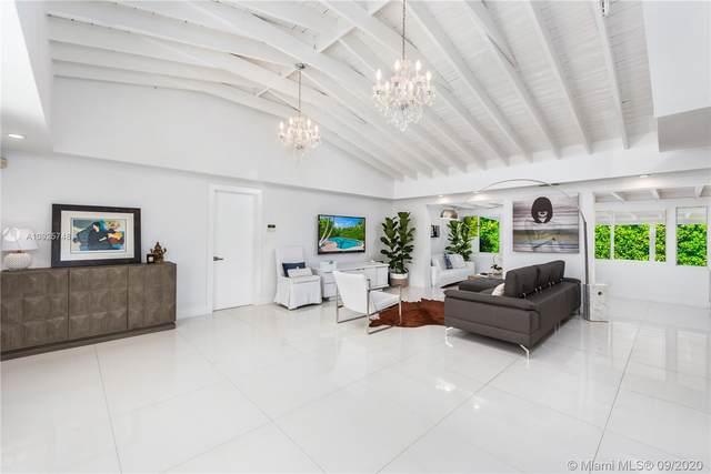 544 Allendale Rd, Key Biscayne, FL 33149 (MLS #A10925748) :: Prestige Realty Group