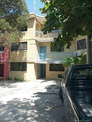 20 Juvenat Seven, Petion-Ville, Haiti, FL 00000 (MLS #A10926490) :: Castelli Real Estate Services