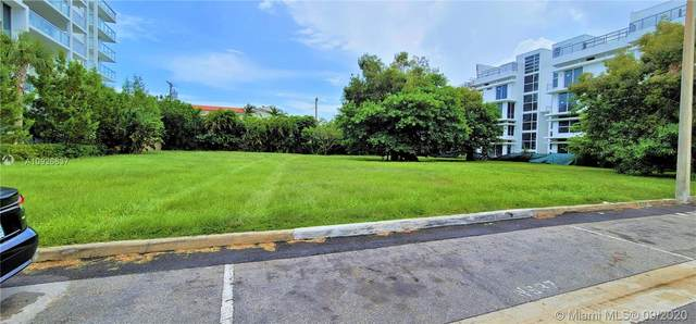1130 & 1140 100th St, Bay Harbor Islands, FL 33154 (MLS #A10926637) :: Berkshire Hathaway HomeServices EWM Realty
