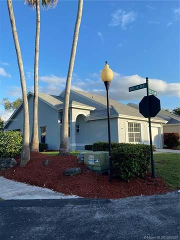 505 SE 21st Ln, Homestead, FL 33033 (MLS #A10927293) :: ONE   Sotheby's International Realty