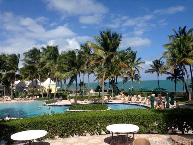 Key Biscayne, FL 33149 :: Berkshire Hathaway HomeServices EWM Realty
