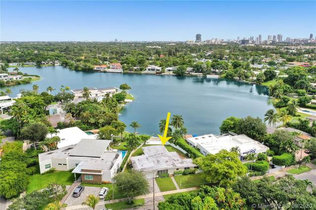 North Miami Beach, FL 33179 :: United Realty Group