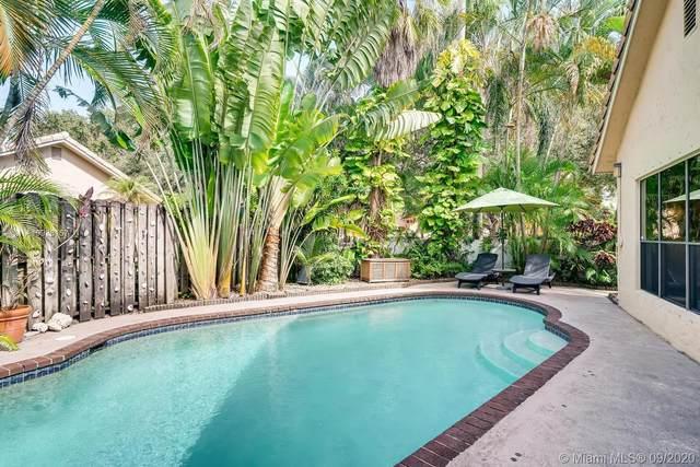 Cooper City, FL 33026 :: Real Estate Authority