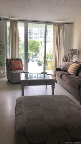 19380 Collins Ave, Sunny Isles Beach, FL 33160 (MLS #A10928429) :: Berkshire Hathaway HomeServices EWM Realty
