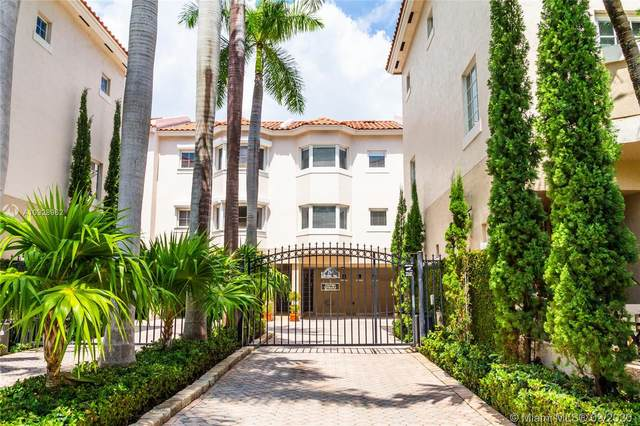 Coral Gables, FL 33134 :: The Howland Group