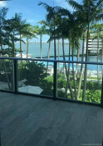 Miami, FL 33137 :: Prestige Realty Group