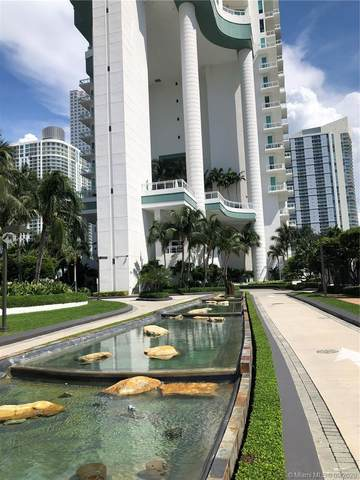 900 Brickell Key Blvd #3101, Miami, FL 33131 (MLS #A10929291) :: Castelli Real Estate Services