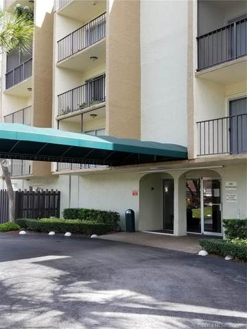14250 SW 62nd St #209, Miami, FL 33183 (MLS #A10929464) :: Castelli Real Estate Services
