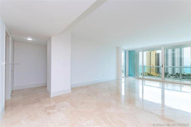 16500 Collins Ave #1652, Sunny Isles Beach, FL 33160 (MLS #A10929688) :: ONE Sotheby's International Realty